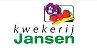 Kwekerij Jansen